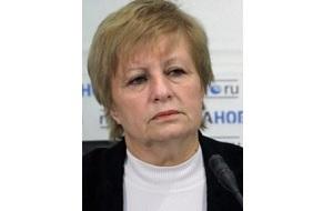 Председатель правления региональной общественной организации «Независимый экспертно-правовой совет»