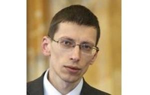 Глава Контрольного комитета правительства Москвы (Москонтроль)