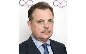 Бывший руководитель департамента здравоохранения Москвы