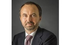 Председатель правления НП «Совет рынка»