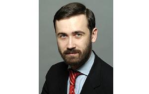 Российский политический деятель
