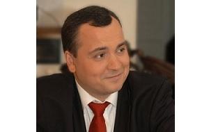 Сотрудник Администрации Президента