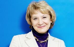 Директор института экономики здравоохранения НИУ ВШЭ, директор независимого института социальных инноваций