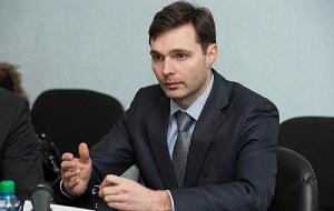 Экс-председатель Комитет по транспорту Санкт-Петербурга