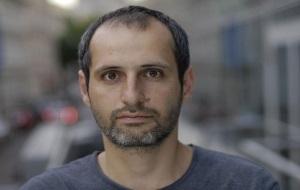 Российский кинорежиссёр и сценарист. Глава Киносоюза