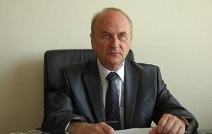 Советский инженер, партийный деятель; депутат Государственной думы Российской Федерации VI созыва (2011—2016)