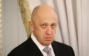 Хозяин нескольких ресторанов, в том числе в Белом доме, шеф-повар российского правительства, владелец компании «Конкорд», один из организаторов съемок «Анатомии протеста» и организатор «Фабрики тролей».