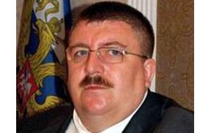 Бывший министр здравоохранения Ульяновской области