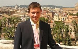 Депутат Государственной Думы 6-го созыва, Член комитета ГД по жилищной политике и жилищно-коммунальному хозяйству