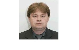Бывший Главный бухгалтер и акционер газовой компании «Новатэк»