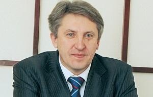Независимый директор АНК «Башнефть»