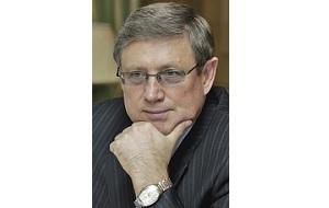 Российский военный и государственный деятель