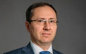 Заместитель президента – председателя правления Банк ВТБ