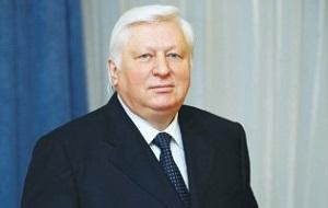 Генеральный прокурор Украины (4 ноября 2010 — 22 февраля 2014), доктор юридических наук, член Международной ассоциации прокуроров, член Высшего совета юстиции Украины