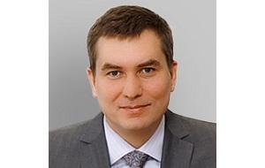 Первый заместитель генерального директора, финансовый директор ООО «Комос Групп», Совладелец АКБ «Ижкомбанк»