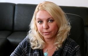 Статс-секретар - заместитель Министра природных ресурсов и экологии Российской Федерации