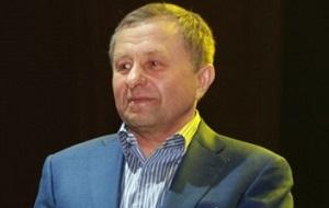 Генеральный директор и владелец торговой сети «Мария Ра»