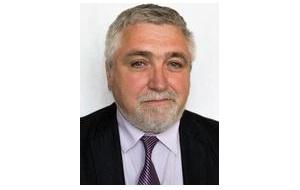 Лидер петербургского отделения «Товарищества инициативных граждан России»