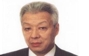 Председатель совета директоров и основной владелец «Глобалстрой-инжиниринга»