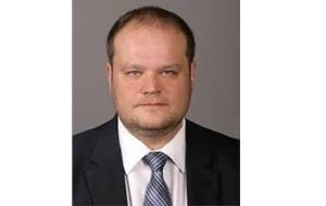 Бывший Заместитель министра экономического развития России