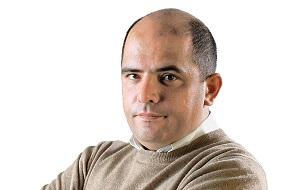 Российский историк, искусствовед и архитектурный критик, журналист, колумнист. Специальный корреспондент ИД «Коммерсантъ» и партнёр КБ «Стрелка»