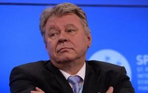 Генеральный директор ООО «Киуру»