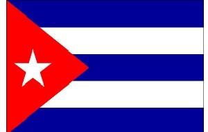 Республика Куба - неофициальное с 1959 года — Остров Свободы — островное государство в северной части Карибского моря. Страна занимает территорию острова Куба в составе Больших Антильских островов, острова Хувентуд и множества более мелких островов. От Северной Америки Куба отделена Флоридским проливом на севере и Юкатанским проливом на западе. Страна является членом ООН с 1945 года.