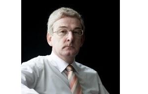Член совета Адвокатской палаты г. Москвы, адвокат МКА «Каганер и партнеры»