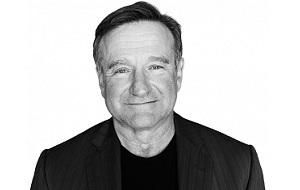 Американский актёр, сценарист, продюсер и стендап-комик. Достиг популярности благодаря роли в комедийном сериале «Морк и Минди»