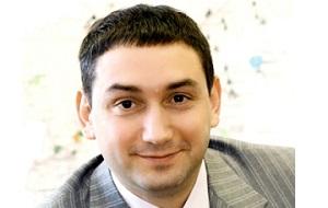 Заместитель Главы Республики Коми,  Руководитель Службы по тарифам Республики Коми