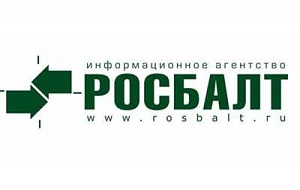 «Росбалт» — российское федеральное информационно-аналитическое агентство с главными офисами в Москве и Санкт-Петербурге, представительствами в городах России и странах ближнего зарубежья.