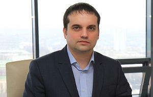 Государственный деятель ДНР