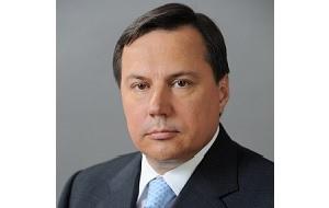 Президент Союза работодателей Ростовской области, член партии «Единая Россия»