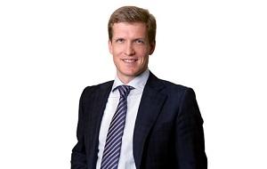 Старший исполнительный директор, партнер, член правления, соучредитель, Cushman & Wakefield, Член Совета директоров «Открытые инвестиции»