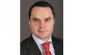 Начальник Инвестиционно-банковского департамента Открытие Холдинг