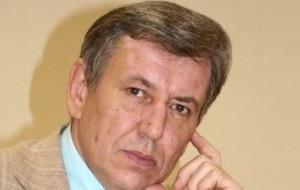 Управляющий партнёр адвокатского бюро «Славянский правовой центр», член совета при Президенте Российской Федерации по развитию гражданского общества и правам человека