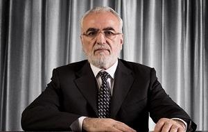 Советский и российский предприниматель греческого происхождения, кандидат экономических наук (1999)