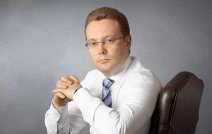 Президент группы «РЕСО»