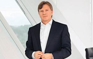 Генеральный директор ПАО «Аэрофлот» с апреля 2009 года, кандидат экономических наук
