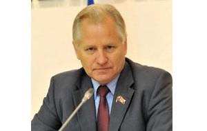 Министр сельского хозяйства и продовольствия Правительства Московской области