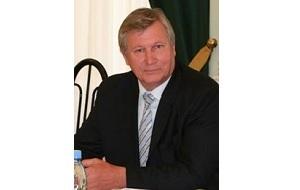 Член Совета Федерации от Ульяновской области, Представитель от исполнительного органа государственной власти Ульяновской области