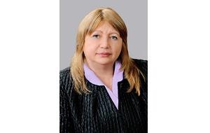 Начальник Северо-Западного главного управления Банка России.