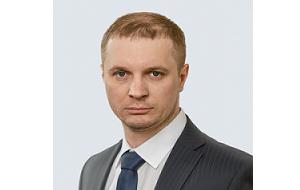 Председатель регионального отделения РПР-ПАРНАС в Новосибирской области с 19 марта 2011