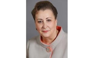 Директор Департамента учетной политики и контроля Минздрава России