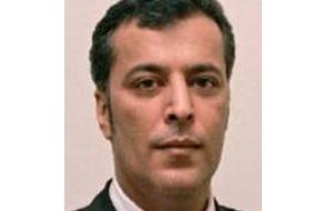 Заместитель председателя правления ПАО «Газпромбанк»