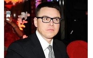 Депутат Государственной Думы 6-го созыва от СР, Член комитета ГД по земельным отношениям и строительству