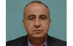 Российский государственный деятель, Член Совета Федерации Федерального Собрания Российской Федерации 2011 — 2012, Председатель Центральной Избирательной комиссии Республики Адыгея
