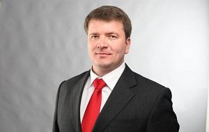 Югоосетинский политический и общественный деятель. Кандидат в Президенты Республики Южная Осетия на повторных выборах 25 марта 2012 года. Министр иностранных дел Южной Осетии с 30 мая 2012 года по 22 апреля 2015 года