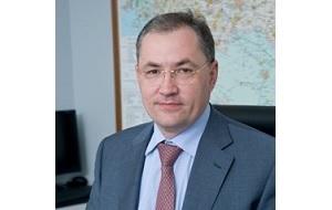 Заместитель Генерального директора ОАО «Холдинг МРСК»