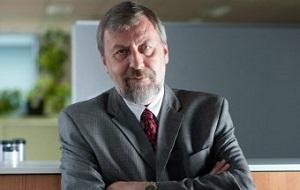 Белорусский политический и общественный деятель, координатор гражданской кампании «Европейская Беларусь», кандидат в президенты Республики Беларусь в 2010 году.